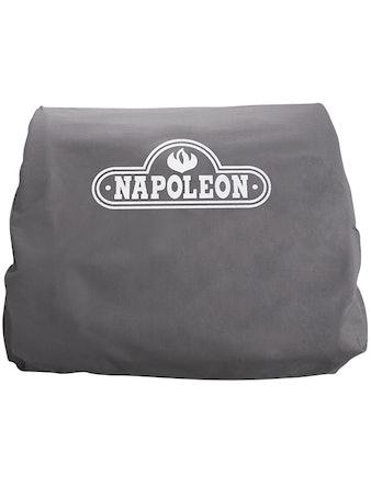 Överdrag Napoleon BIPRO825