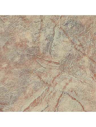 Линолеум Tarkett Омега Калахари 1, 2,6 мм х 2 м