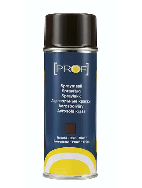 SPRAYMAALI PROF RUSKEA 400ML