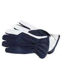 Перчатки Prof рабочие Soft 310 размер 9