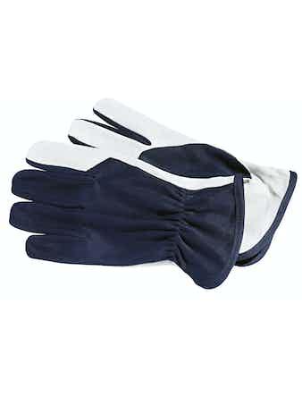 Перчатки Prof рабочие Soft 310 размер11