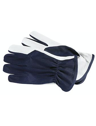 Handskar Prof Soft 310 Blå Stl 11