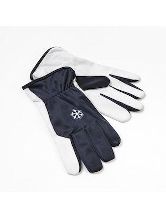 Рабочие перчатки Prof 310T размер 10