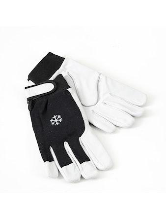 Рабочией перчатки Prof 320T размер 8