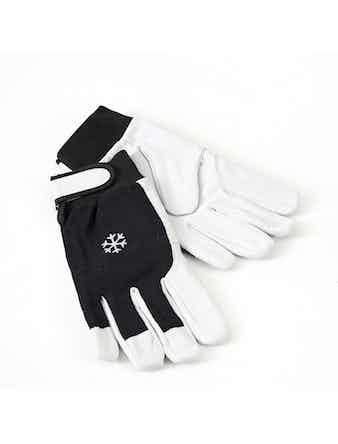 Рабочие перчатки Prof 320T размер 9