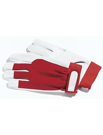 Перчатки Prof рабочие Soft 321 размер 10