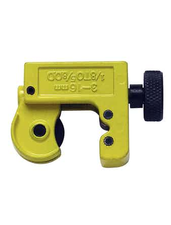 Rörskärare Fxa 3-16mm