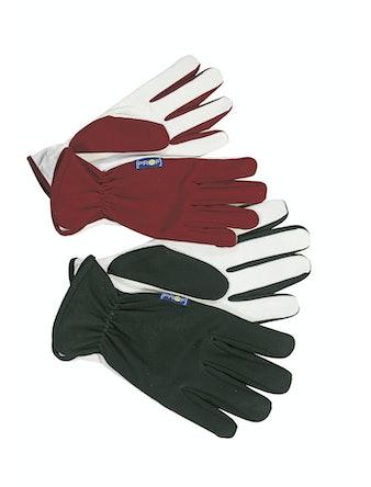Перчатки Prof рабочие Soft 301 размер 11