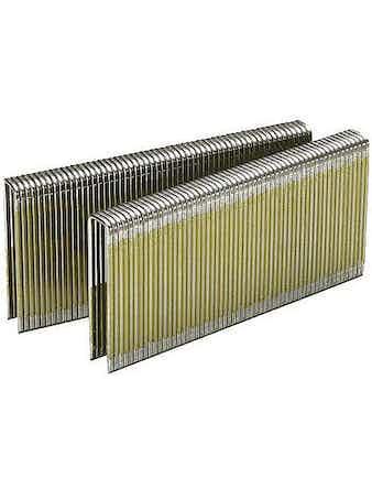 Klammer 500/32 Hgg 5000Pcs/Box