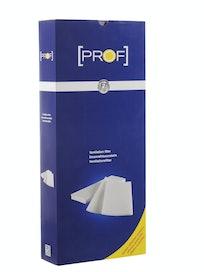 ILMANVAIHTOKONEEN SUODATIN PROF VALLOX MUH100(90-93),MUH120(91-93)