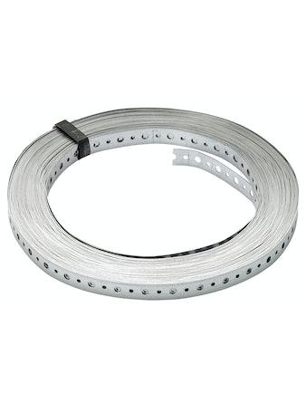 Hålband Prof 20X1,0mm 25m