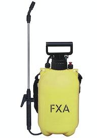 Опрыскиватель помповый FXA A00106H, 5 л