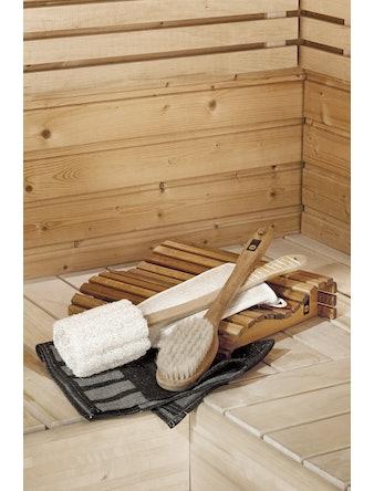 Bastuborste Cello Spa 39 cm Ce470L