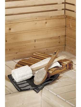 Ryggband Cello Spa Ce837