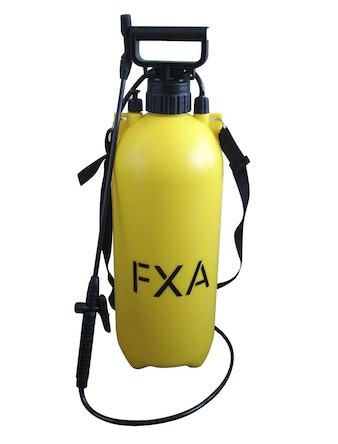 Опрыскиватель помповый FXA 8 л A00106I