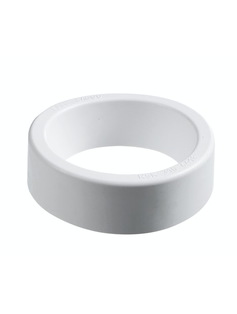 WC-YHTEEN TIIVISTE PROF 110 KUMIA