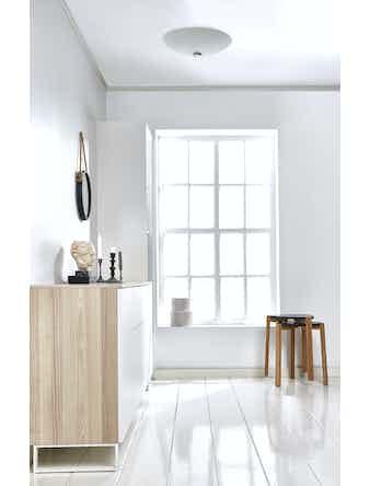 Lampa Cello Plafond Plain Tak Armatur 400