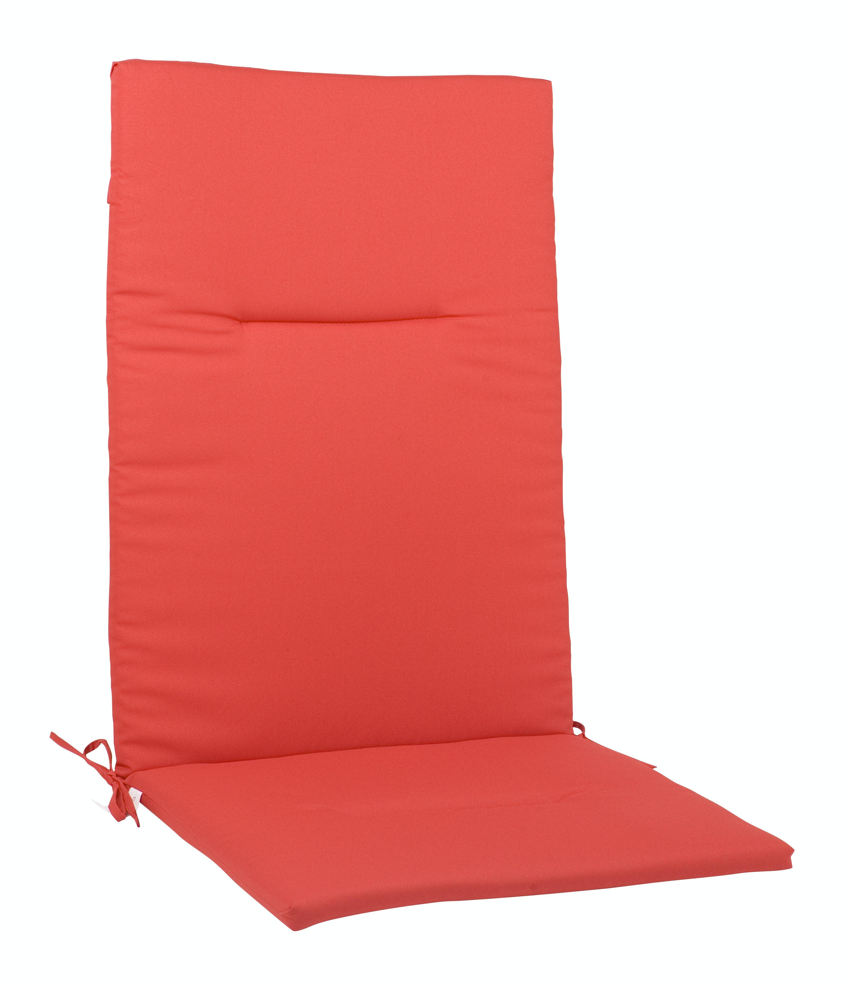 Dyna Plainstar-14 110 X 50 Röd