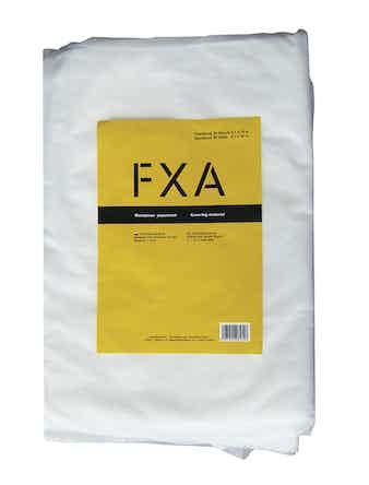Спанбонд FXA 17 белый 3,2х10м