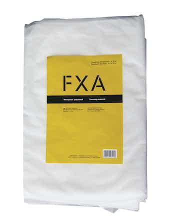 Спанбонд FXA 30 белый 2,1х10м