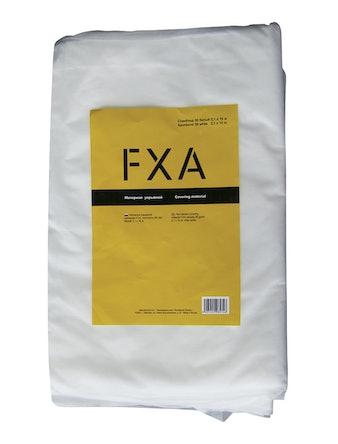 Спанбонд FXA 60 белый 2,1х10м