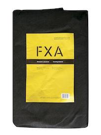Спанбонд FXA 60 черный 2,1х10м