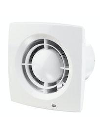 Вентилятор FXA 100 Х1Т