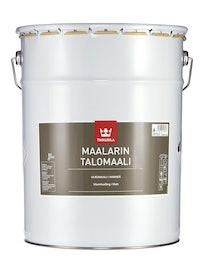 MAALARIN TALOMAALI 9L C SÄVYTETTÄVÄ