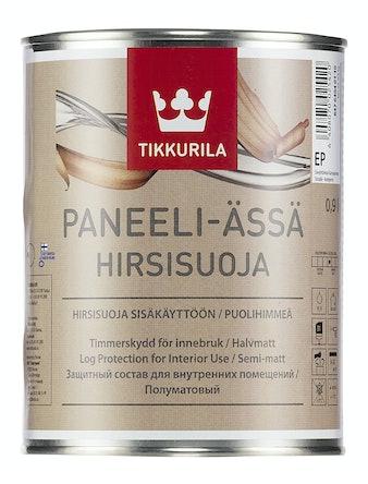 Состав защитный PANEELISUOJA ASSA EP 0,9 л Tikkurila