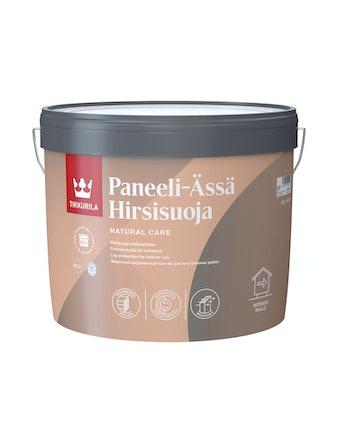 Состав акриловый защитный PANEELI SUOJA 9 л Tikkurila