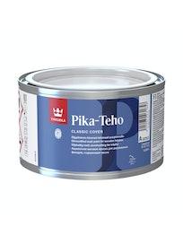 PIKA-TEHO TALOMAALI A 1/3L SÄVYTETTÄVISSÄ
