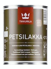 PETSILAKKA 1L MAHONKI