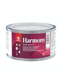 HARMONY SISUSTUSMAALI 0,225L C SÄVYTETTÄVÄ