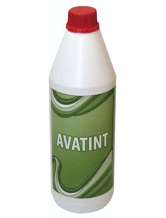Пигмент AVATINT VM 1 л