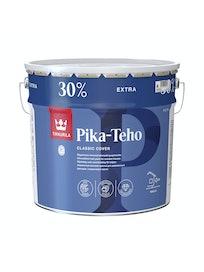 PIKA-TEHO TALOMAALI 11,7L A VALKOINEN SÄVYTETTÄVISSÄ