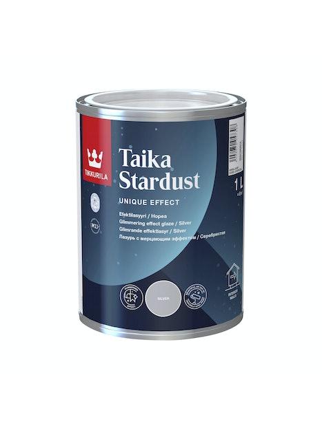 TAIKA STARDUST HOPEA 1L