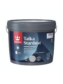 TAIKA STARDUST EFEKTILASYYRI 3L HOPEA