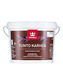TUNTO KARHEA STRUKTUURIPINNOITE RPA 2,7L