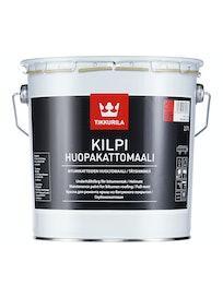 KILPI HUOPAKATTOMAALI C 2,7L SÄVYTETTÄVÄ