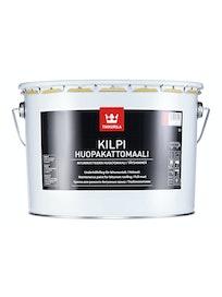 KILPI HUOPAKATTOMAALI C 9L SÄVYTETTÄVÄ