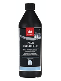 TALON HUOLTOPESU 1L YLEISPUHDISTUSAINE