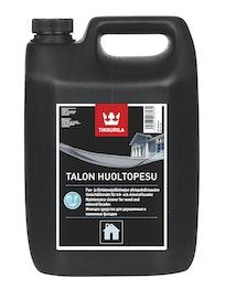 TALON HUOLTOPESU 5L YLEISPUHDISTUSAINE