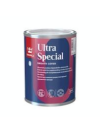 ULTRA SPECIAL 0,9L A-PM VALKOINEN