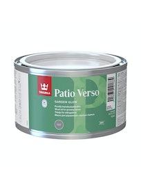 PATIO VERSO 0,33L LADONHARMAA