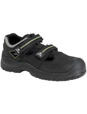 Sandal Graninge 7218 Storlek 40