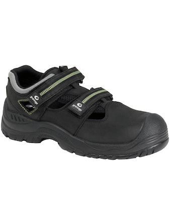 Sandal Graninge 7218 Storlek 44