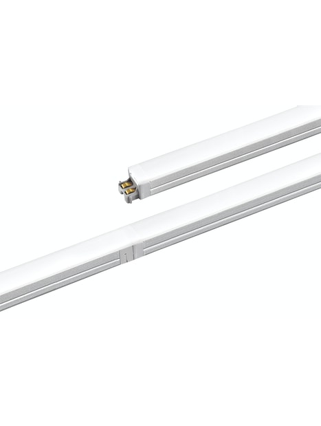 LED-PROFIILI FEELUX FLX STIXNDPRO 7W 600LM 840 565MM