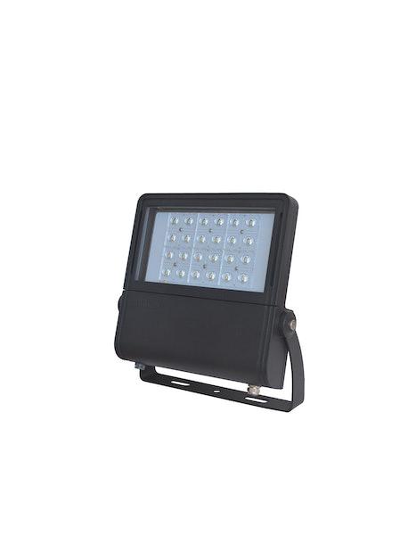VALONHEITIN ONNLINE ONNFLOOD LED 50W/740 ASY IP65