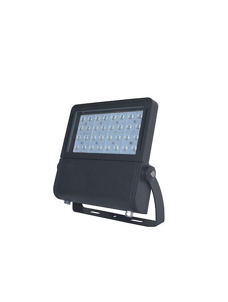 VALONHEITIN ONNLINE ONNFLOOD LED 80W/740 ASY IP65