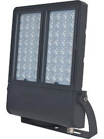 VALONHEITIN ONNLINE ONNFLOOD LED 110W/740 ASY IP65